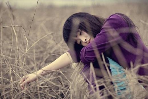 Con gái và những việc kiên quyết tránh sau khi chia tay