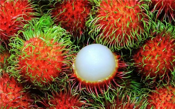 Bí quyết phân biệt trái cây tẩm hóa chất bạn cần biết