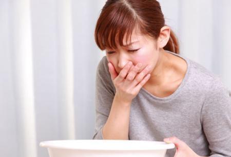 Những thực phẩm tối kị không nên ăn khi bệnh
