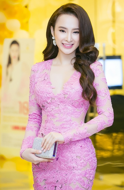 9 sao Việt có gu thời trang đỉnh nhất tháng 8