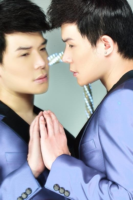 Nathan Lee bất ngờ tung single cho bản hit triệu view - Tin sao Viet - Tin tuc sao Viet - Scandal sao Viet - Tin tuc cua Sao - Tin cua Sao