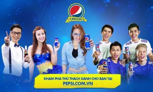 Những ngôi sao hàng đầu showbiz Việt đã tự tin làm điều khác biệt, bây giờ đến lượt bạn rồi đấy! - Tin sao Viet - Tin tuc sao Viet - Scandal sao Viet - Tin tuc cua Sao - Tin cua Sao