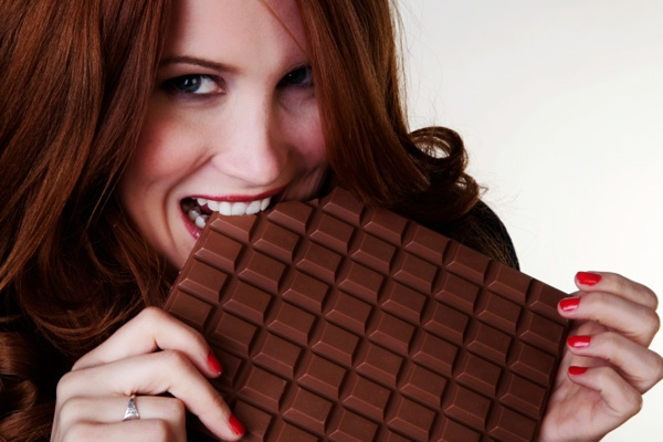Bật mí loại kẹo không gây hại cho răng