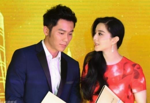 Rộ tin Phạm Băng Băng đám cưới tháng 10, rút khỏi showbiz