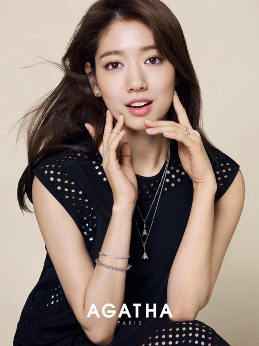 Fan thích thú khi Park Shin Hye đóng phim cùng D.O. (EXO)