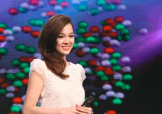 """Những """"sao mai"""" không còn lấp lánh trên bầu trời nhạc Việt - Tin sao Viet - Tin tuc sao Viet - Scandal sao Viet - Tin tuc cua Sao - Tin cua Sao"""