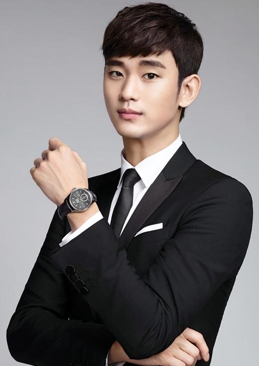 Nhờ thành công tiếp nối nhau từ sau The Moon Embracing The Sun, Kim Soo Hyun luôn là cái tên được các nhà làm phim trong và ngoài nước săn đón. Không có gì khó hiểu khi anh xuất hiện ở đầu danh sách với mức thù lao 100 triệu won (khoảng 2 tỉ đồng) cho một tập phim.
