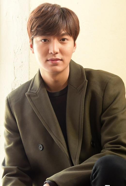 Việc Lee Min Ho tuột xuống hạng mức 70 triệu won (khoảng 1,4 tỉ đồng) khiến người hâm mộ khá bất ngờ. Từ thời City Hunter, anh đã nổi tiếng với thu nhập 100 triệu won (khoảng 2 tỉ đồng) cho một tập phim. Đó là chưa tính đến tên tuổi hiện nay sau thành công vang dội của The Heirs và sức ảnh hưởng lớn của Lee Min Ho đối với làng phim xứ Hàn. Chính vì vậy mà nhiều người tỏ ra nghi ngờ tính xác thực của bảng xếp hạng này.