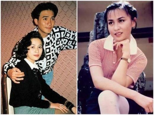 Lưu Gia Linh và nét đẹp thanh tú ở tuổi đôi mươi.