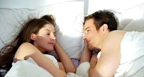 Những điều cấm kị với phòng ngủ bạn không thể bỏ qua