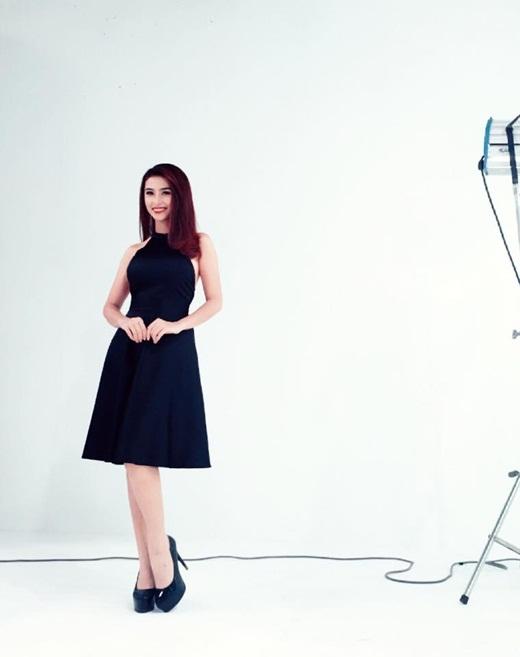 Điểm danh những mĩ nhân đa năng của showbiz Việt - Tin sao Viet - Tin tuc sao Viet - Scandal sao Viet - Tin tuc cua Sao - Tin cua Sao