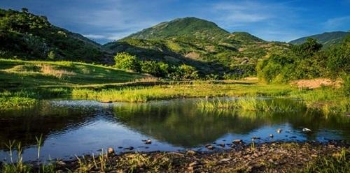 7 thiên đường đẹp như mơ ở Việt Nam mà bạn nên thử