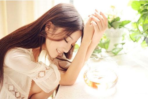 10 bí quyết giúp bạn thoát khỏi sự buồn chán