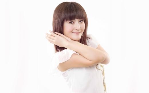 Những mĩ nhân nổi tiếng si tình của làng giải trí Hoa ngữ