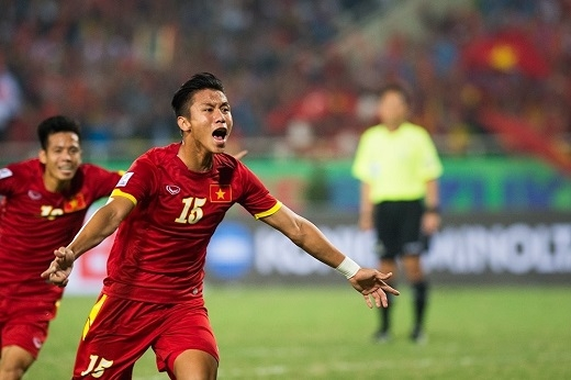 18g00 ngày 8/9, Đài Loan vs Việt Nam: Chiến thắng là bắt buộc