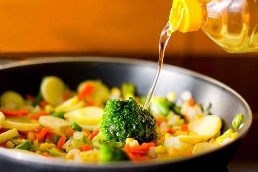 Bật mí cách ăn khiến bạn có nguy cơ cao mắc bệnh ung thư