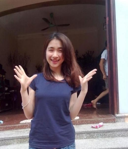 Hé lộ hình ảnh gia đình Hòa Minzy ở quê - Tin sao Viet - Tin tuc sao Viet - Scandal sao Viet - Tin tuc cua Sao - Tin cua Sao