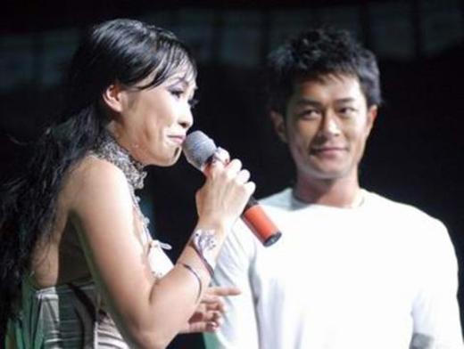 Fan bấn loạn khi Phương Thanh song ca cùng Jang Dong Gun, Cổ Thiên Lạc - Tin sao Viet - Tin tuc sao Viet - Scandal sao Viet - Tin tuc cua Sao - Tin cua Sao