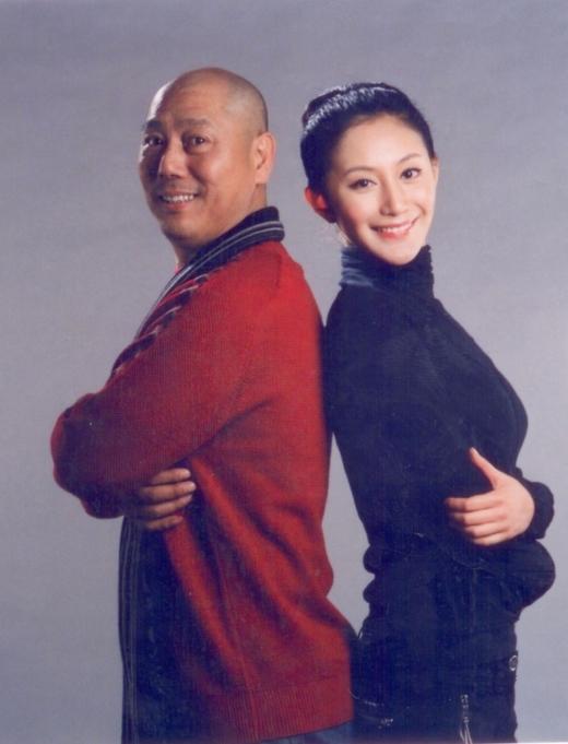 Cái kết buồn của những mối tình chú-cháu Hoa ngữ