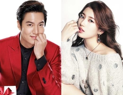 Những cặp đôi mãi vẫn chưa chịu yêu nhau trên màn ảnh Hàn