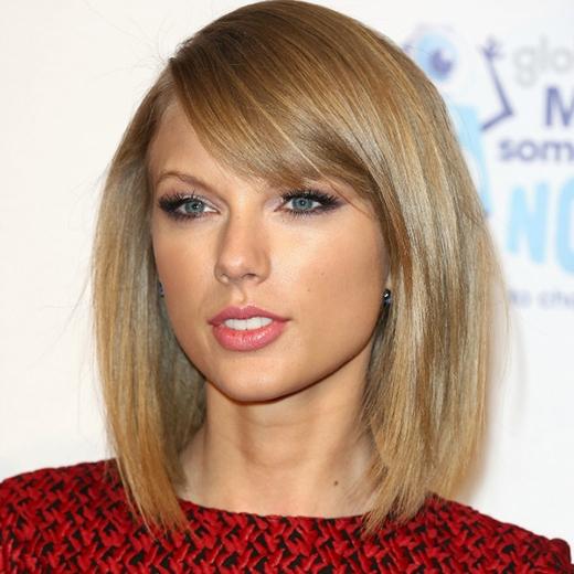 Taylor Swift lại thừa nhận rằng cách giảm đau hiệu quả nhất đối với cô là viết ca khúc về mối tình tan vỡ đó: Nó giống như là động đất vậy, hoàn toàn sụp đổ và đau khổ, cuối cùng điều đó dẫn đến album tiếp theo của tôi. Cách duy nhất khiến tôi cảm thấy tốt hơn về bản thân, để kéo chính mình ra khỏi nỗi đau khủng khiếp của việc mất đi một ai, đó là sáng tác những ca khúc để có thể nhìn nhận rõ ràng hơn.