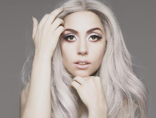 Lady Gaga lại là kiểu người thích tâng bốc người tình sau khi chia tay: Tôi chưa bao giờ thành công như vậy nếu không có anh ấy. Tôi chưa bao giờ yêu ai như yêu anh ấy. Mối quan hệ ấy đã khiến tôi trở nên tốt hơn.