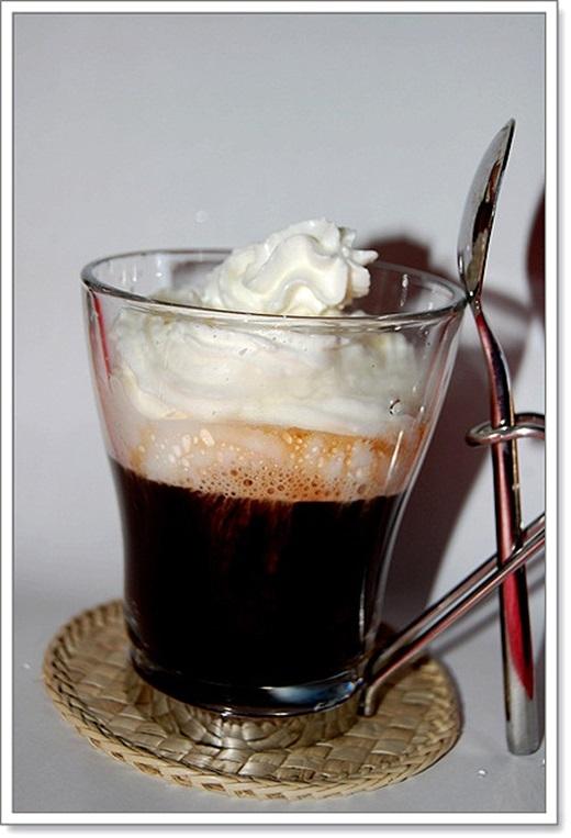 Tất tần tật các loại cà phê ngon mê li ở Sài Gòn