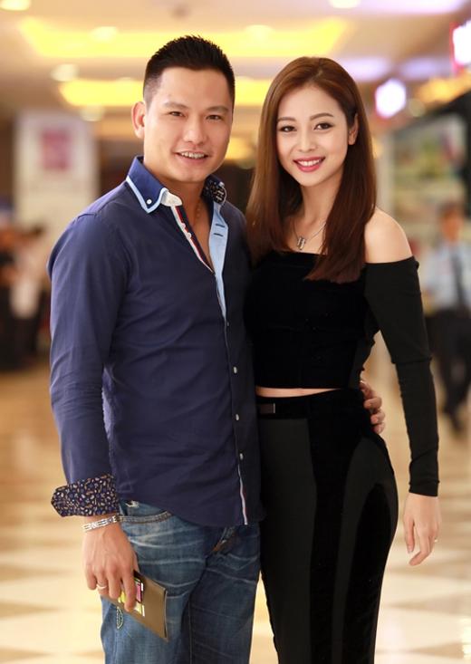 Những người cha dượng đáng nể của showbiz Việt - Tin sao Viet - Tin tuc sao Viet - Scandal sao Viet - Tin tuc cua Sao - Tin cua Sao