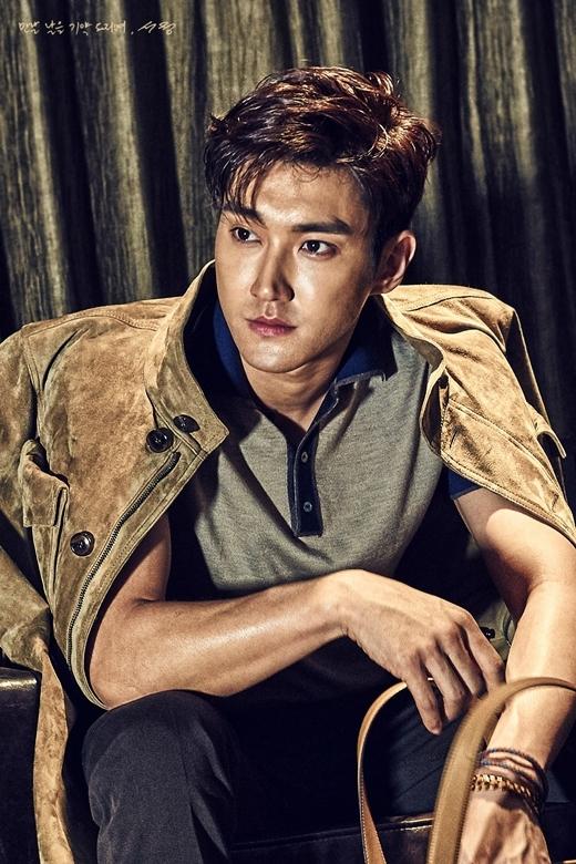 """Siwon hứng """"gạch đá"""" hàng loạt vì kì thị hôn nhân đồng tính"""