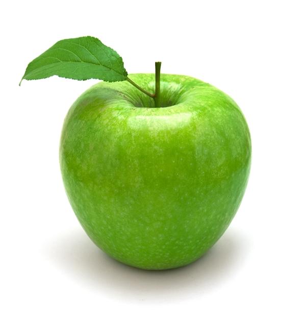 Thử nghĩ xem bạn có đang như con khỉ kia, ôm giữ và mãi mê với quả táo giả mà quên mất bản thân mình.