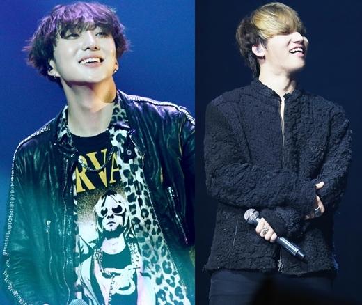 Xuất hiện bản sao của Big Bang khiến fan Kpop bấn loạn