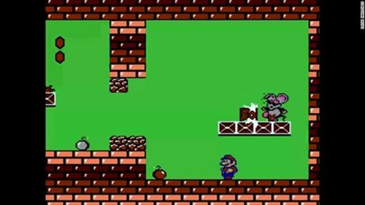 Năm 1988, phiên bản Super Mario Bros 2 ra đời nhưng gây cảm giác nhàm chán vì gameplay không thay đổi so với phiên bản tiền nhiệm.