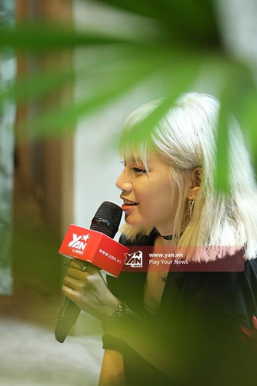 Hậu The Voice, Tuấn Hưng sảng khoái đi uống cà phê cùng vợ con - Tin sao Viet - Tin tuc sao Viet - Scandal sao Viet - Tin tuc cua Sao - Tin cua Sao