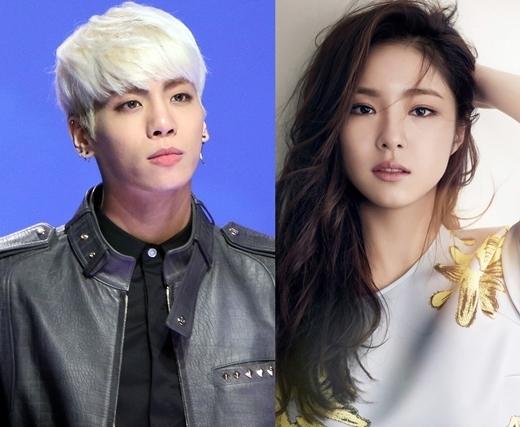 Những cuộc chia li của thần tượng Kpop khiến fan vui như trẩy hội