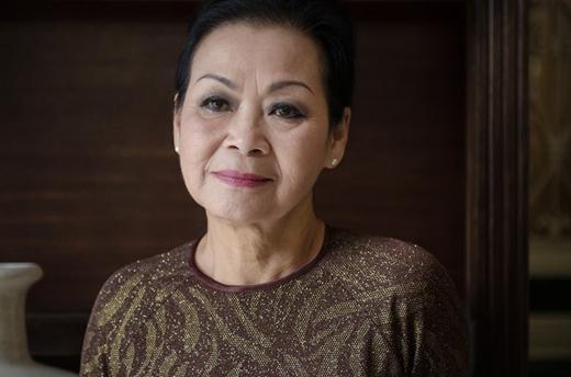 Bất ngờ với công việc chân tay của sao Việt nơi xứ người - Tin sao Viet - Tin tuc sao Viet - Scandal sao Viet - Tin tuc cua Sao - Tin cua Sao