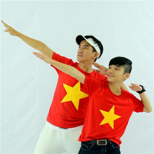 Ca sĩ Minh Thuận - Tin sao Viet - Tin tuc sao Viet - Scandal sao Viet - Tin tuc cua Sao - Tin cua Sao