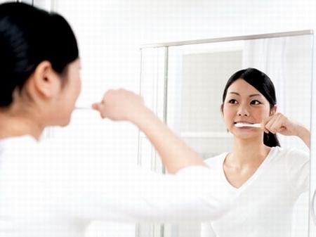 Bí quyết khắc phục răng vàng ố cực hiệu quả
