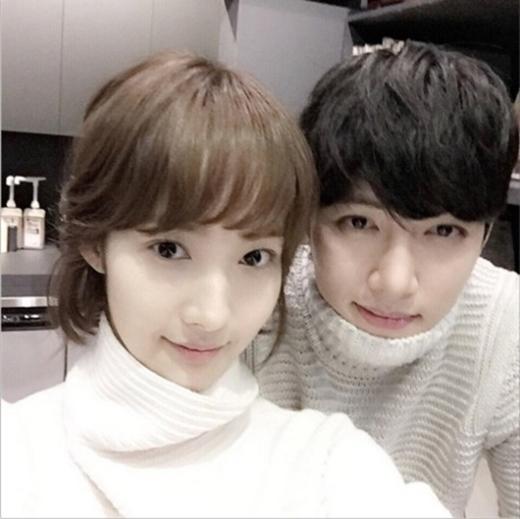 Những cặp đôi fan mong chờ sẽ yêu lại trên màn ảnh Hàn
