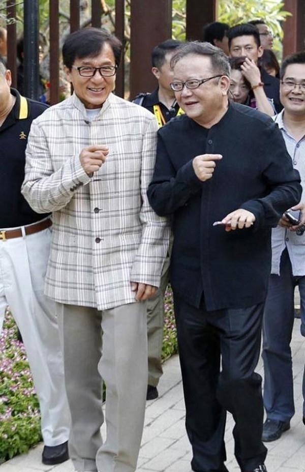 Cuộc sống hiện tại của cặp bài trùng Tể tướng Lưu gù ra sao?