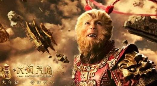 Những bộ phim không thể bỏ qua của Tứ đại thiên vương Hồng Kông
