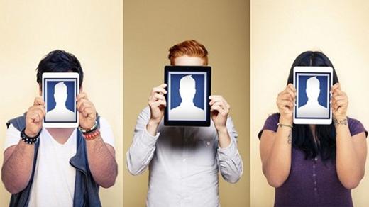 Những thói quen gây ngứa mắt trên mạng xã hội bạn cần tránh