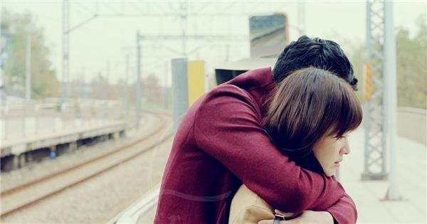 Ai sẽ mang lại hạnh phúc - Người yêu mình hay người mình yêu?