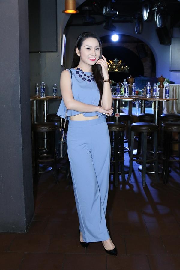 Diễn viênCao Mỹ Kim - Tin sao Viet - Tin tuc sao Viet - Scandal sao Viet - Tin tuc cua Sao - Tin cua Sao