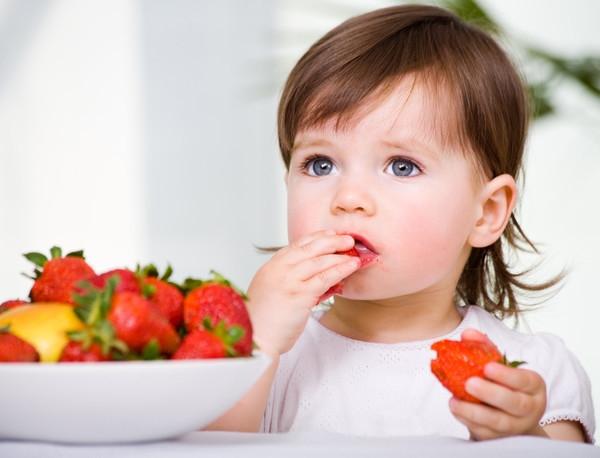 Những điều có hại khi ăn trái cây mà không phải ai cũng biết