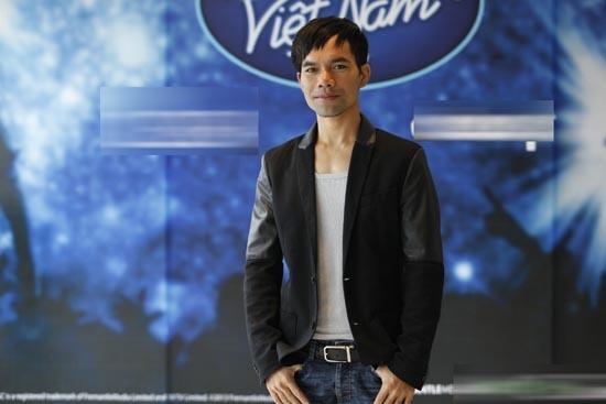 """Trong khi đó,Ya Suy hoàn toàn biến mất khỏishowbiz và đi xuống """"hố đen"""" sau Vietnam Idol. - Tin sao Viet - Tin tuc sao Viet - Scandal sao Viet - Tin tuc cua Sao - Tin cua Sao"""