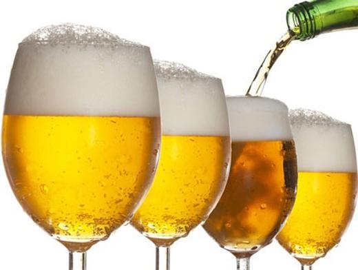 Tất tần tật bí quyết dưỡng tóc đẹp bằng bia bạn không thể bỏ qua