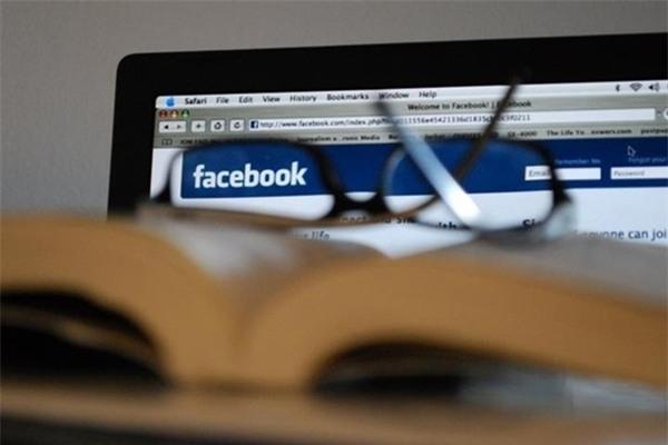 Cẩn thận những việc làm trên Facebook khiến người khác ngán ngẩm