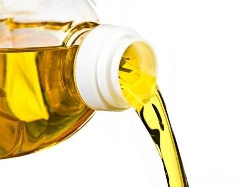 Ngã ngửa trước những sai lầm khi dùng dầu ăn