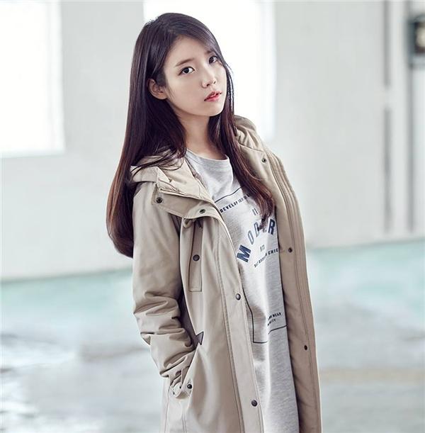 """Đi tìm mĩ nhân Kpop khiến quân đội Hàn Quốc """"chao đảo"""""""