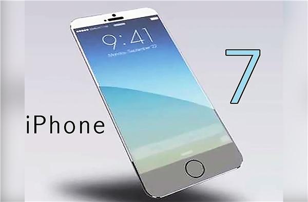 Liệu sẽ có một phiên bản iPhone 7 2 SIM? (Ảnh: Internet)
